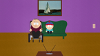 South.Park.S04E03.Quintuplets.2000.1080p.WEB-DL.H.264.AAC2.0-BTN.mkv 000549.296