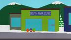 South.Park.S04E06.Cartman.Joins.NAMBLA.1080p.WEB-DL.H.264.AAC2.0-BTN.mkv 000840.001