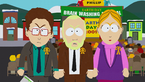 South.Park.S05E05.Terrance.and.Phillip.Behind.the.Blow.1080p.BluRay.x264-SHORTBREHD.mkv 002053.688