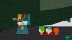 South.Park.S05E09.Osama.Bin.Laden.Has.Farty.Pants.1080p.BluRay.x264-SHORTBREHD.mkv 000828.144