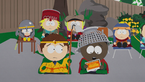 South.Park.S06E13.The.Return.of.the.Fellowship.of.the.Ring.to.the.Two.Towers.1080p.WEB-DL.AVC-jhonny2.mkv 001132.217