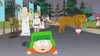 South.Park.S11E12.1080p.BluRay.x264-SHORTBREHD.mkv 001838.788