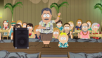 South.Park.S16E11.Going.Native.1080p.BluRay.x264-ROVERS.mkv 001555.030