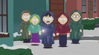 South.Park.S21E10.Splatty.Tomato.UNCENSORED.1080p.WEB-DL.AAC2.0.H.264-YFN.mkv 001021.509