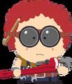 Dwarf Engineer-0