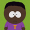 Icon profilepic token