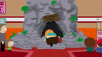 South.Park.S07E11.Casa.Bonita.1080p.BluRay.x264-SHORTBREHD.mkv 002023.255
