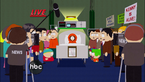 South.Park.S09E04.1080p.BluRay.x264-SHORTBREHD.mkv 001809.723