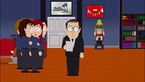 South.Park.S09E12.1080p.BluRay.x264-SHORTBREHD.mkv 000650.834