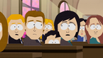 South.Park.S20E09.Not.Funny.1080p.BluRay.x264-SHORTBREHD.mkv 000718.358