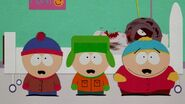 South Park BLU (184)