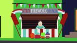 0208 StusFireworkShack