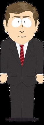 Adults-unamed-townsfolk-hoffman-n-turk-attorney