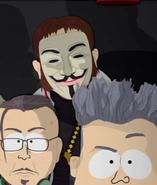 Anonymous821-1