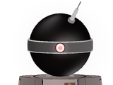 Funnybot (character)