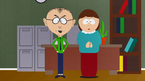 South.Park.S04E01.Cartmans.Silly.Hate.Crime.2000.1080p.WEB-DL.H.264.AAC2.0-BTN.mkv 000150.556