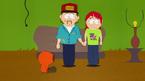South.Park.S04E06.Cartman.Joins.NAMBLA.1080p.WEB-DL.H.264.AAC2.0-BTN.mkv 000346.448