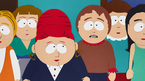 South.Park.S04E07.Cherokee.Hair.Tampons.1080p.WEB-DL.H.264.AAC2.0-BTN.mkv 000709.999