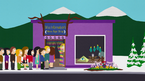 South.Park.S04E07.Cherokee.Hair.Tampons.1080p.WEB-DL.H.264.AAC2.0-BTN.mkv 001013.906