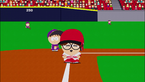 South.Park.S09E05.1080p.BluRay.x264-SHORTBREHD.mkv 001642.255
