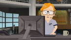 South.Park.S16E10.Insecurity.1080p.BluRay.x264-ROVERS.mkv 001237.164