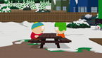 South.Park.S18E07.Grounded.Vindaloop.1080p.BluRay.x264-SHORTBREHD.mkv 001408.747