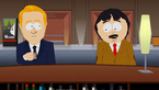 South.park.s15e11.1080p.bluray.x264-filmhd.mkv 000213.785