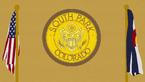 South.park.s22e08.1080p.bluray.x264-turmoil.mkv 001809.760
