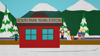 South.Park.S04E03.Quintuplets.2000.1080p.WEB-DL.H.264.AAC2.0-BTN.mkv 001304.293