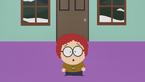 South.Park.S06E07.The.Simpsons.Already.Did.It.1080p.WEB-DL.AVC-jhonny2.mkv 000637.024