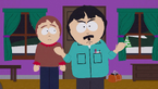 South.Park.S10E14.1080p.BluRay.x264-SHORTBREHD.mkv 000602.241