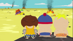South.Park.S13E14.Pee.1080p.BluRay.x264-FLHD.mkv 001056.700