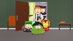 South.Park.S16E12.A.Nightmare.On.FaceTime.1080p.BluRay.x264-ROVERS.mkv 001632.136