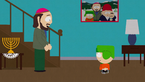South.Park.S18E09.REHASH.1080p.BluRay.x264-SHORTBREHD.mkv 000043.143