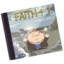 Ic item faith one