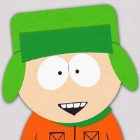 Kyle-facebook-avatar