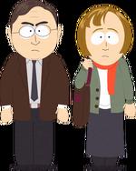 Mr-and-mrs-triscotti