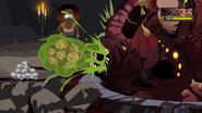 Shub-Niggurath 5