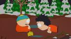 South.Park.S04E01.Cartmans.Silly.Hate.Crime.2000.1080p.WEB-DL.H.264.AAC2.0-BTN.mkv 001852.141