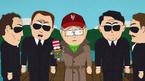 South.Park.S04E06.Cartman.Joins.NAMBLA.1080p.WEB-DL.H.264.AAC2.0-BTN.mkv 000457.130
