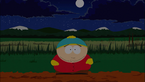 South.Park.S09E06.1080p.BluRay.x264-SHORTBREHD.mkv 002036.103