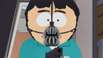 South.Park.S16E10.Insecurity.1080p.BluRay.x264-ROVERS.mkv 001119.013