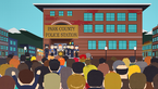 South.Park.S16E10.Insecurity.1080p.BluRay.x264-ROVERS.mkv 001313.446