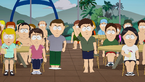 South.Park.S16E11.Going.Native.1080p.BluRay.x264-ROVERS.mkv 001610.661