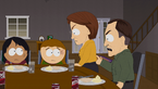South.park.s15e14.1080p.bluray.x264-filmhd.mkv 001650.094