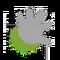 Icon item eqp herocostumewrestler hands