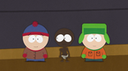 South.Park.S03E11.Starvin.Marvin.in.Space.1080p.WEB-DL.AAC2.0.H.264-CtrlHD.mkv 001237.886