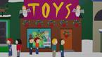 South.Park.S04E17.A.Very.Crappy.Christmas.1080p.WEB-DL.H.264.AAC2.0-BTN.mkv 002112.177