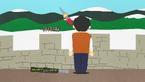 South.Park.S06E11.Child.Abduction.Is.Not.Funny.1080p.WEB-DL.AVC-jhonny2.mkv 001239.218