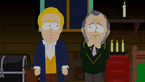 South.Park.S07E12.All.About.the.Mormons.1080p.BluRay.x264-SHORTBREHD.mkv 001859.360